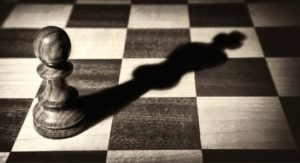 Thwarting the Inner Critic
