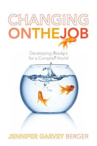 Changing-on-the-job-book-cover-350px