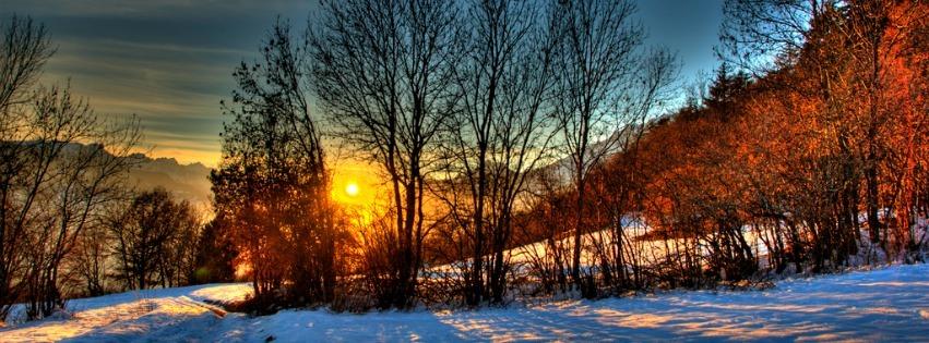 winter-sunset_picmonkeyed